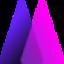 Biểu tượng logo của Merlin