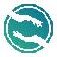 Biểu tượng logo của SaveTheWorld