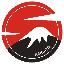 Biểu tượng logo của Arigato
