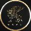 Biểu tượng logo của Gaptt