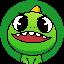 Biểu tượng logo của YooShi