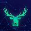 Biểu tượng logo của GeroWallet