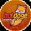 Biểu tượng logo của HotDoge