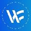 Biểu tượng logo của Weentar