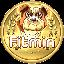 Biểu tượng logo của Fitmin Finance