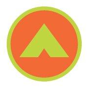 Biểu tượng logo của FXT Token