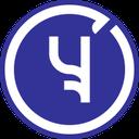 Biểu tượng logo của SIBCoin