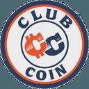 Biểu tượng logo của ClubCoin