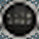 Biểu tượng logo của Litecred
