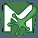 Biểu tượng logo của Memetic / PepeCoin