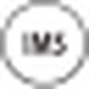 Biểu tượng logo của Independent Money System
