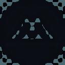 Biểu tượng logo của MojoCoin
