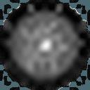 Biểu tượng logo của BERNcash
