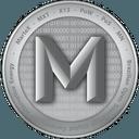 Biểu tượng logo của MarteXcoin