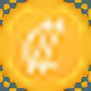 Biểu tượng logo của Comet