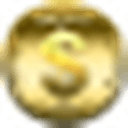 Biểu tượng logo của Dollarcoin