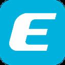 Biểu tượng logo của Eternity