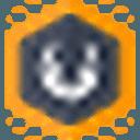 Biểu tượng logo của ICOBID