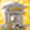Biểu tượng logo của iBank