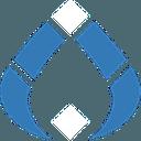 Biểu tượng logo của Iconic
