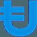 Biểu tượng logo của Universe