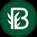 Biểu tượng logo của BlazerCoin