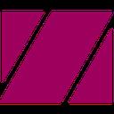 Biểu tượng logo của Zennies
