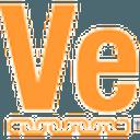 Biểu tượng logo của Veritaseum