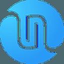 Biểu tượng logo của Unify