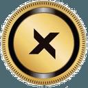 Biểu tượng logo của Onix
