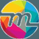 Biểu tượng logo của Myriad
