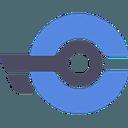 Biểu tượng logo của BitCoal