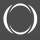 Biểu tượng logo của OracleChain