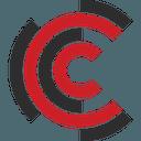 Biểu tượng logo của Cream