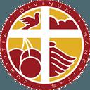 Biểu tượng logo của BiblePay