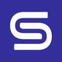 Biểu tượng logo của Suretly