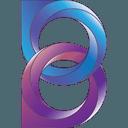 Biểu tượng logo của Bismuth