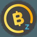 Biểu tượng logo của BitcoinZ