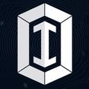 Biểu tượng logo của Intelligent Trading Foundation
