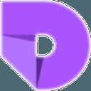 Biểu tượng logo của Desire