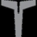 Biểu tượng logo của Lethean