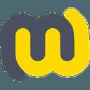 Biểu tượng logo của MyWish