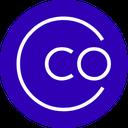Biểu tượng logo của Ccore