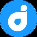 Biểu tượng logo của Datum