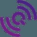 Biểu tượng logo của QLC Chain