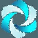 Biểu tượng logo của High Performance Blockchain