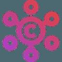 Biểu tượng logo của Coinlancer