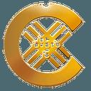 Biểu tượng logo của KZ Cash