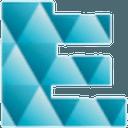 Biểu tượng logo của EchoLink