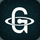 Biểu tượng logo của Galactrum
